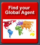 Spy Games - Find your global agent